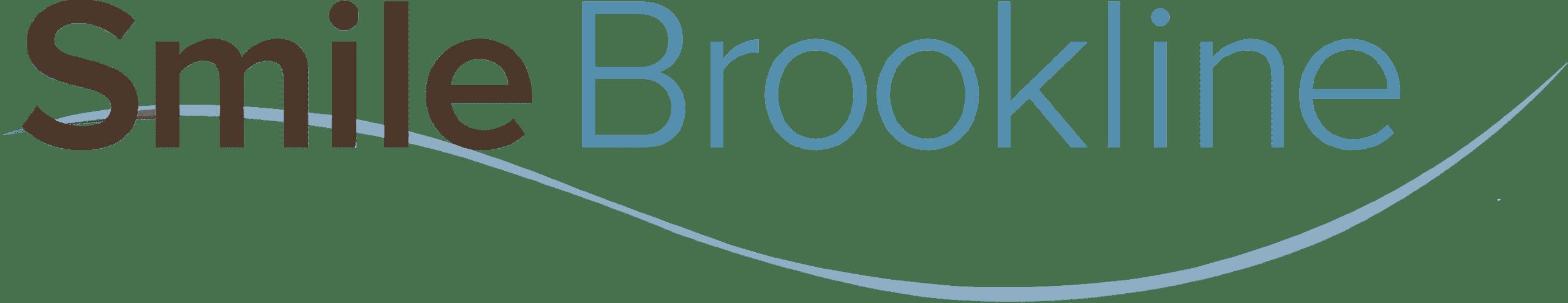 Smile Brookline